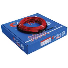 Comfort Heat CTAV-10 50m 520W fűtőkábel