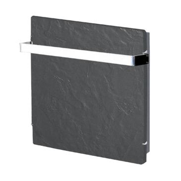 Climastar Törölközőszárító Kar 50 Cm-Es Panelhez, 5 Cm Mély
