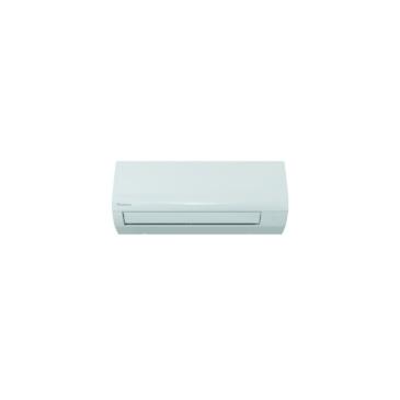 Daikin Sensira FTXF25B /RXF25B hőszivattyús oldalfali split klíma