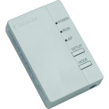 BRP069B42  Wifi adapter