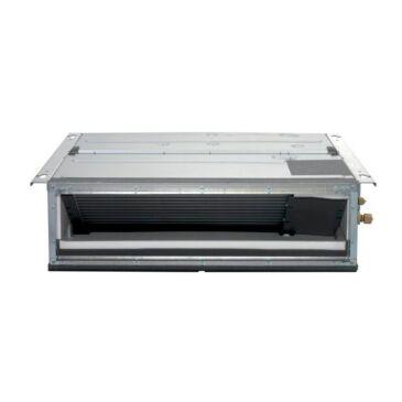 Daikin FDXM25F9 / RXM25N9 Légcsatornázható Split Klíma, Légkondicionáló
