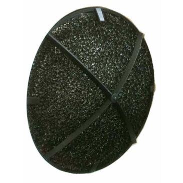 Aerauliqa KF150HR porszűrő