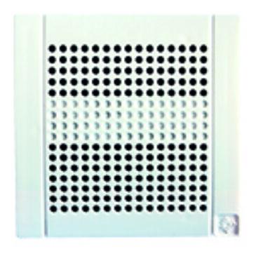 Aereco CAP 1100 CO2 érzékelő elem