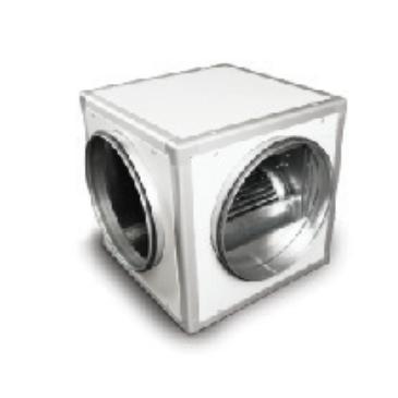 Aereco CUBUS 10 Központi ventilátor