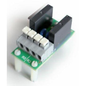 Aereco SAT 3 Rendszer felügyeletet segítő kiegészítő elektronika
