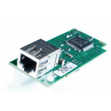 Aereco SAT Ethernet Kommunikációs modul