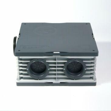 Aereco V5S 1131 Premium Központi ventilátor 5-6 helyiséghez