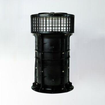 Aereco VBP 042 Tetőventilátor