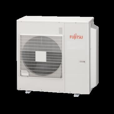 Fujitsu AOYG45LBLA6 multi splitklíma berendezés kültéri egység