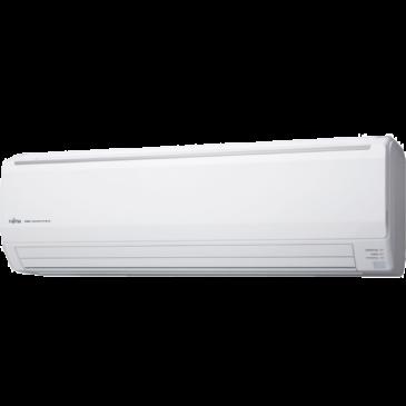 Fujitsu ASYG18LFCA / AOYG18LFC Oldalfali Split klíma, légkondicionáló