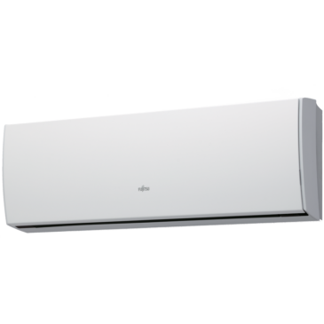 Fujitsu ASYG12LUCA / AOYG12LUC Oldalfali Split klíma, légkondicionáló