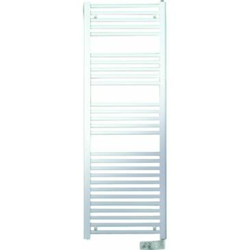 Atlantic RSS 2012 ETROIT (40cm) elektromos törölközőszárító radiátor 500W
