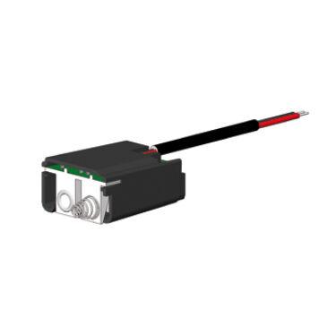 Aereco CAL 261 Elektromos átalakító