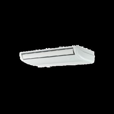 Fisher FSPIF-363AE3/FSOIF-363AE3-3F parapet/mennyezeti splitklíma berendezés