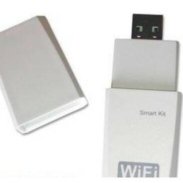 Fisher WiFi Smart adapter Art, Summer,Comfort,Nordic,Professional klímákhoz