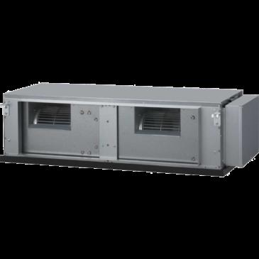 Fujitsu ARYG45LHTA/AOYG45LATT Légcsatornázható klímaberendezés