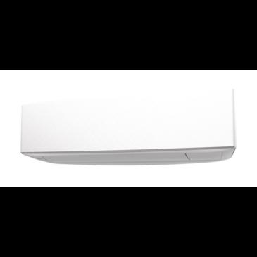 Fujitsu Design ASYG14KETA / AOYG14KETA Oldalfali Split klíma, légkondicionáló