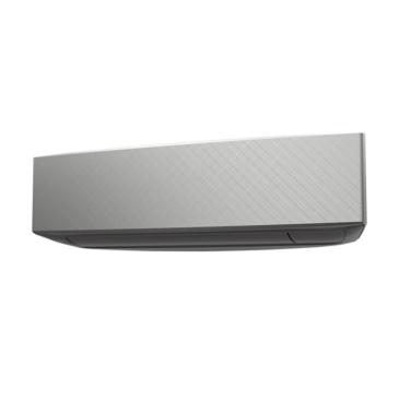 Fujitsu Design ASYG07KETAB / AOYG07KETA Oldalfali Split klíma, légkondicionáló