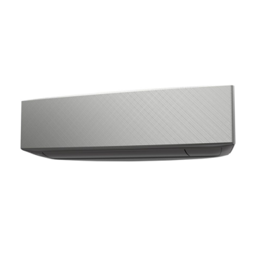 Fujitsu Design ASYG14KETAB / AOYG14KETA Oldalfali Split klíma, légkondicionáló