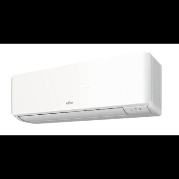 Fujitsu STANDARD ASYG12KMCC / AOYG12KMCC Oldalfali Split klíma, légkondicionáló