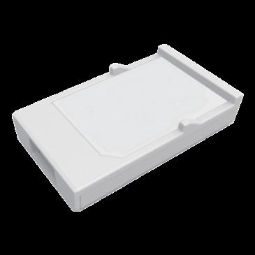 Fujitsu Wifi KPCA készülékhez