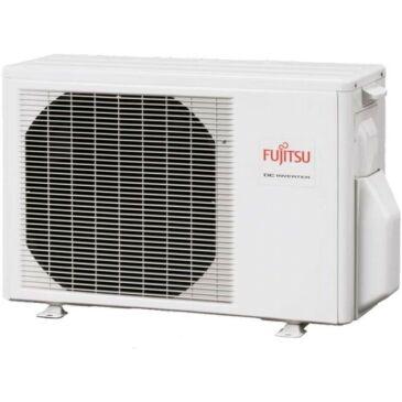 Fujitsu AOYG14LAC2 multi splitklíma berendezés kültéri egység