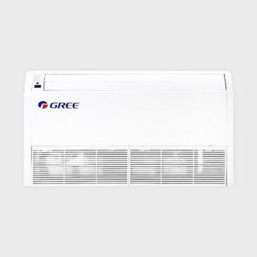 GREE GMV-ND90ZD/A-T Inverteres Parapet beltéri egység