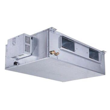 Gree GUD35PS/A-T légcsatornás Split Klíma, Légkondicionáló