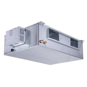 Gree GUD160PHS/A-T légcsatornás Split Klíma, Légkondicionáló