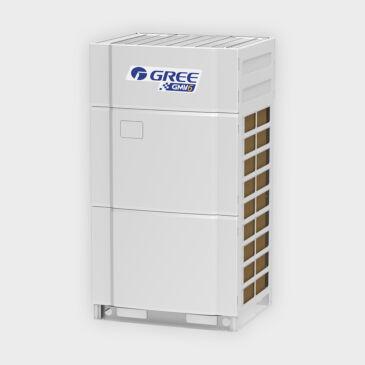 GREE GMV-280WM/H-X Inverteres kültéri egység