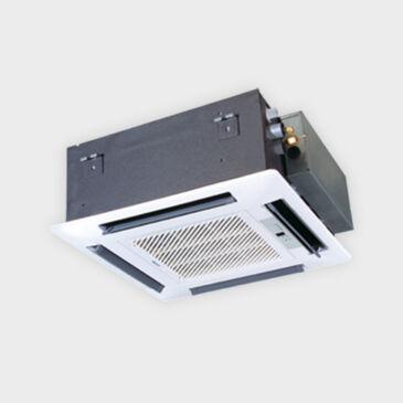 GREE GMV-ND45T/B-T Inverteres Kazettás beltéri egység