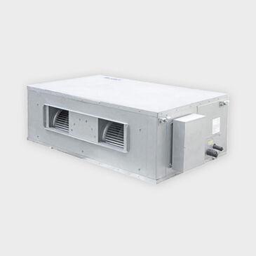 GREE GMV-ND224PH/A-T Inverteres Légcsatornás beltéri egység