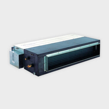 GREE GMV-ND32PLS/A-T Inverteres Légcsatornás beltéri egység