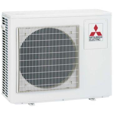 Mitsubishi Hyper Heating MXZ-4E83VAHZ Multi inverteres klíma kültéri egység