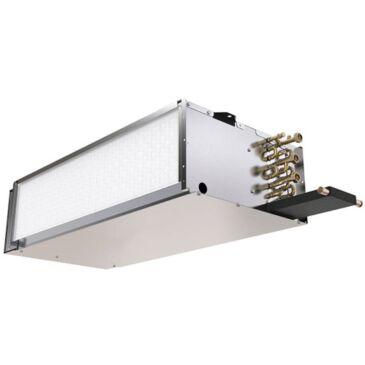 Panasonic Aquarea AIR PAW-FC-D90-R légcsatornázható fan-coil, jobbos