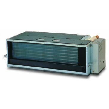 Panasonic KIT-Z50-UD3 Légcsatornázható Inverteres Split klíma, Légkondícionáló