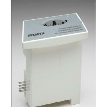 Adax Thermostat ET