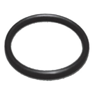 ComfoTube O-gyűrű NA 75