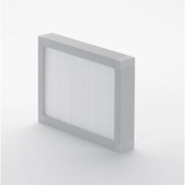 ComfoWell CW 625-PM1-75% finompor szűrő - 2 darab