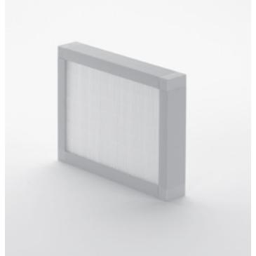 ComfoWell CW 220-PM1-90% finompor szűrő