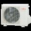 Fujitsu ASYG09LUCA / AOYG09LUCB Oldalfali Split klíma, légkondicionáló