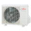 Fujitsu ASYG12LTCA / AOYG12LTC Oldalfali Split klíma, légkondicionáló