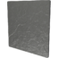 Climastar Smart Pro 3in1 1000W Elektromos kerámia hőtárolós fűtőpanel, Fekete Pala