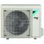 Daikin FTXM25N / RXM25N9 R-32 Oldalfali Split Klíma, Légkondicionáló