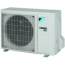 Daikin Stylish FTXA20AW / RXA20A R-32 Fehér színű Oldalfali Split Klíma, Légkondicionáló