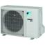 Daikin Stylish FTXA20BB / RXA20A R-32 Fekete színű Oldalfali Split Klíma, Légkondicionáló