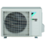 Daikin Stylish FTXA35AW / RXA35A R-32 Fehér Oldalfali Split Klíma, Légkondicionáló