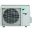Daikin Stylish FTXA25BB / RXA25A R-32 Fekete színű Oldalfali Split Klíma, Légkondicionáló