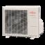 Fujitsu ASYG12LMCE / AOYG12LMCE Oldalfali Split klíma, légkondicionáló