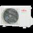 Fujitsu ASYG24LFCC / AOYG24LFCC Oldalfali Split klíma, légkondicionáló